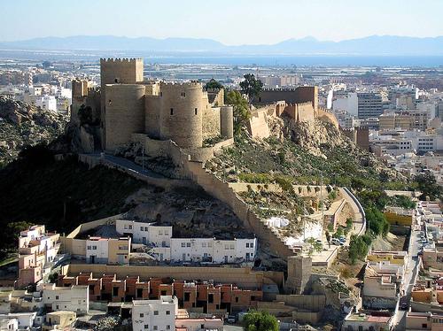 433721699alcazaba-de-almeria