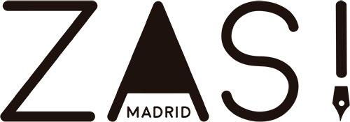 ¡Zas!  Madrid – Periodismo Social y Cultural