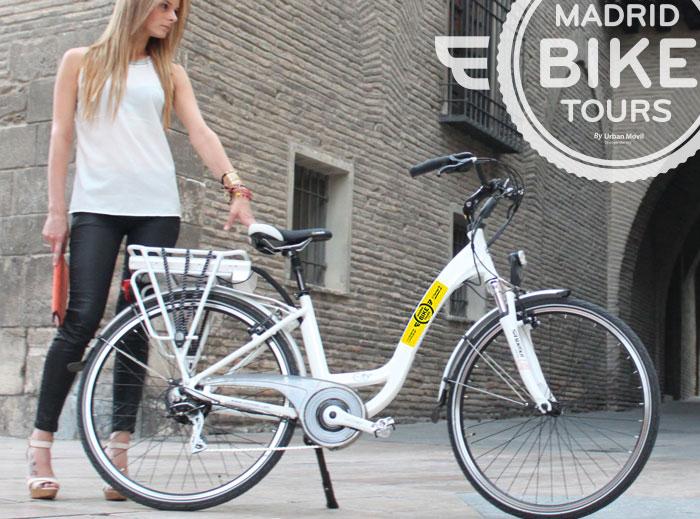 Bicicleta-Electrica-Alquiler-2