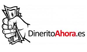 Logo-dinerito-ahora