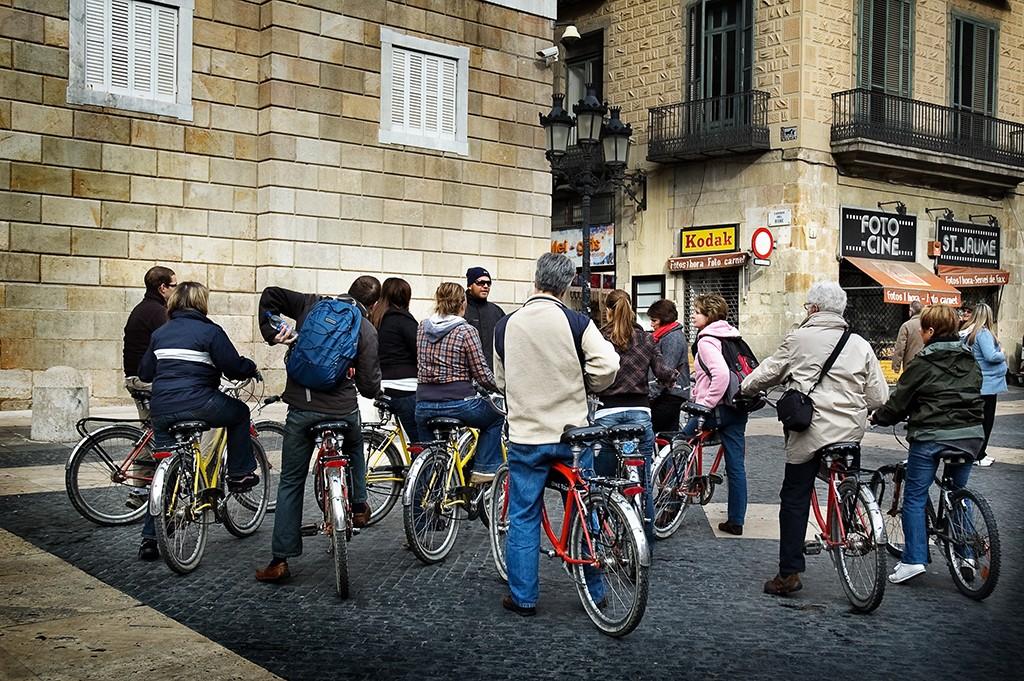 turismo-en-bici