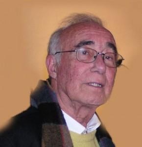 Manuel_Garcia_Viño