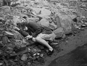 II_Guerra_Mundial_Dessau-19491