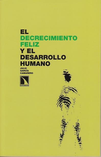 Julio_Garcia_Camarero