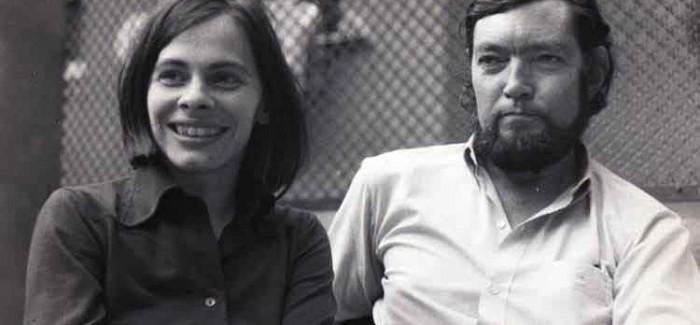 Cristina Peri Rossi asegura que Julio Cortázar murió de SIDA