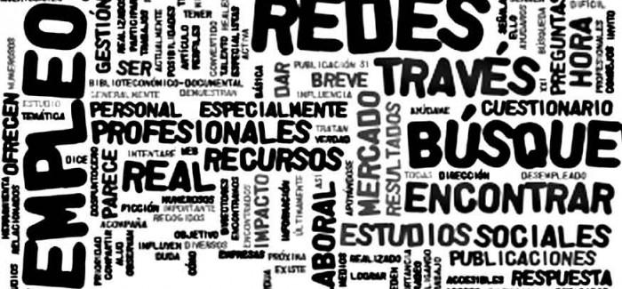 La desesperante búsqueda de trabajo: algunos portales de empleo y el mercado oculto
