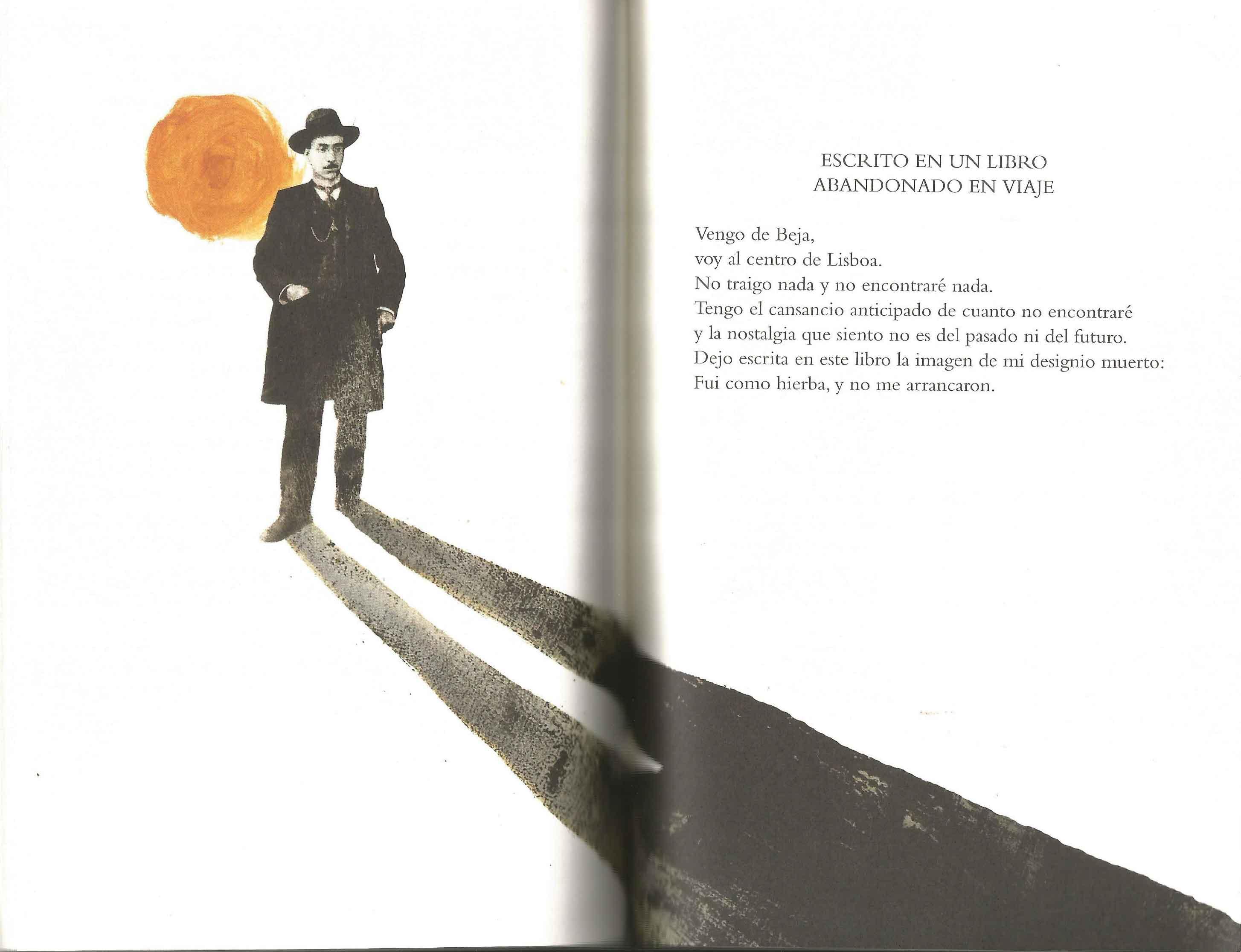 Ilustracion-Pessoa