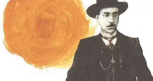 Lo esencial de la poesía de Fernando Pessoa en una nueva edición bilingüe e ilustrada