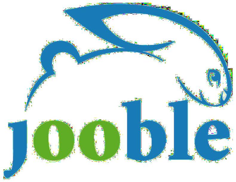 jooble_nobackground_withspacing
