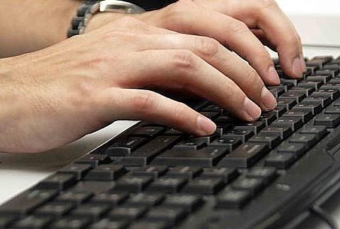 El buscador Jooble o cómo ahorrar tiempo y esfuerzos para encontrar un trabajo