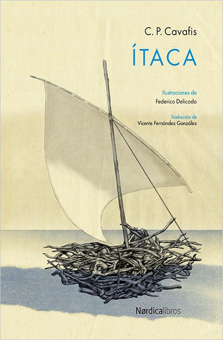 Itaca,-portada