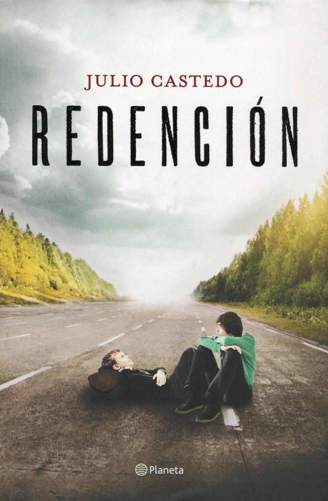 Redencion