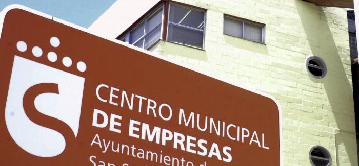 El Ayuntamiento de San Sebastián de los Reyes crea su propia Agencia de Colocación