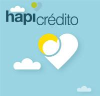 Créditos y préstamos rápidos online: una opción cada vez más utilizada por los emprendedores