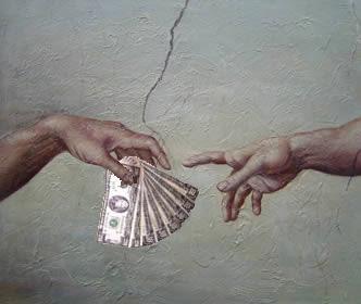 La Iglesia inicia su campaña del IRPF, aunque ya recibe 240 euros de cada contribuyente