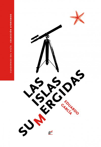 Las-islas-sumergidas,-de-Eduardo-Garcia.