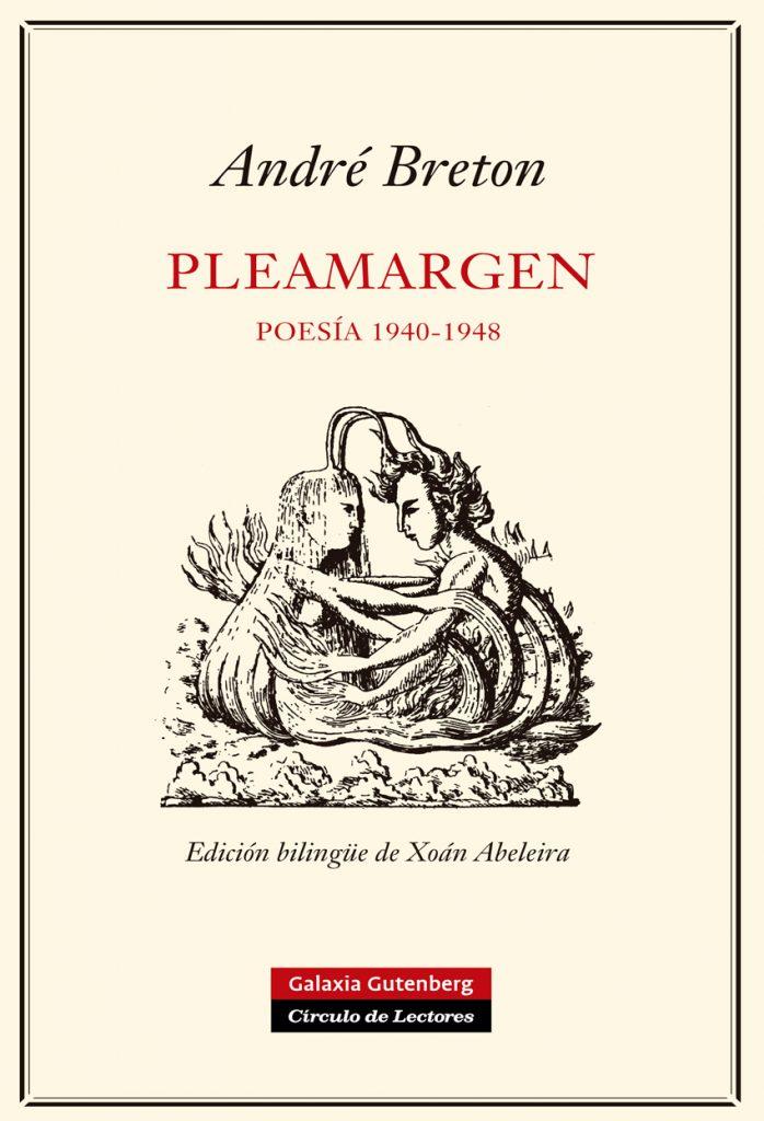 Pleamargen,-de-Andre-Breton.
