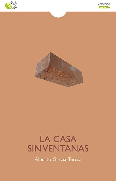 Cubierta-La-Casa-Sin-Ventanas__baj