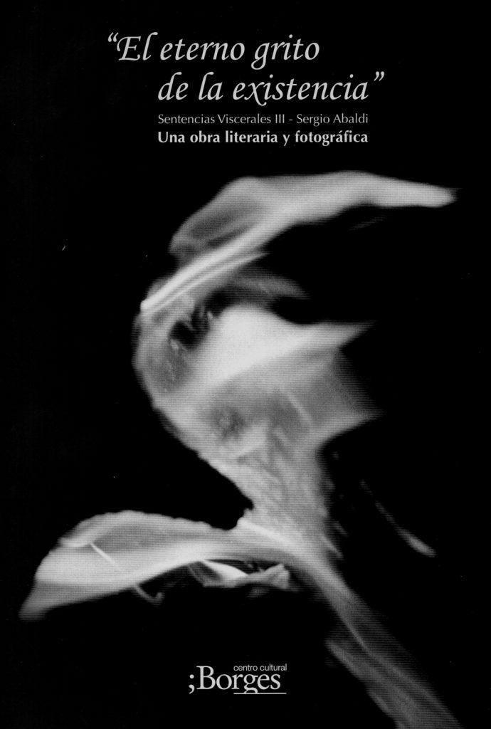 Portada-del-libro-Sentencias-Viscerales-III