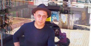 Sergio-Abaldi,-escritor