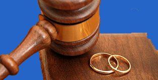 abogado-divorcio