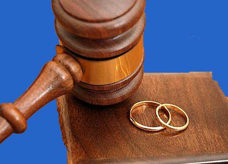 El divorcio más barato, rápido y amistoso: el 'divorcio express'