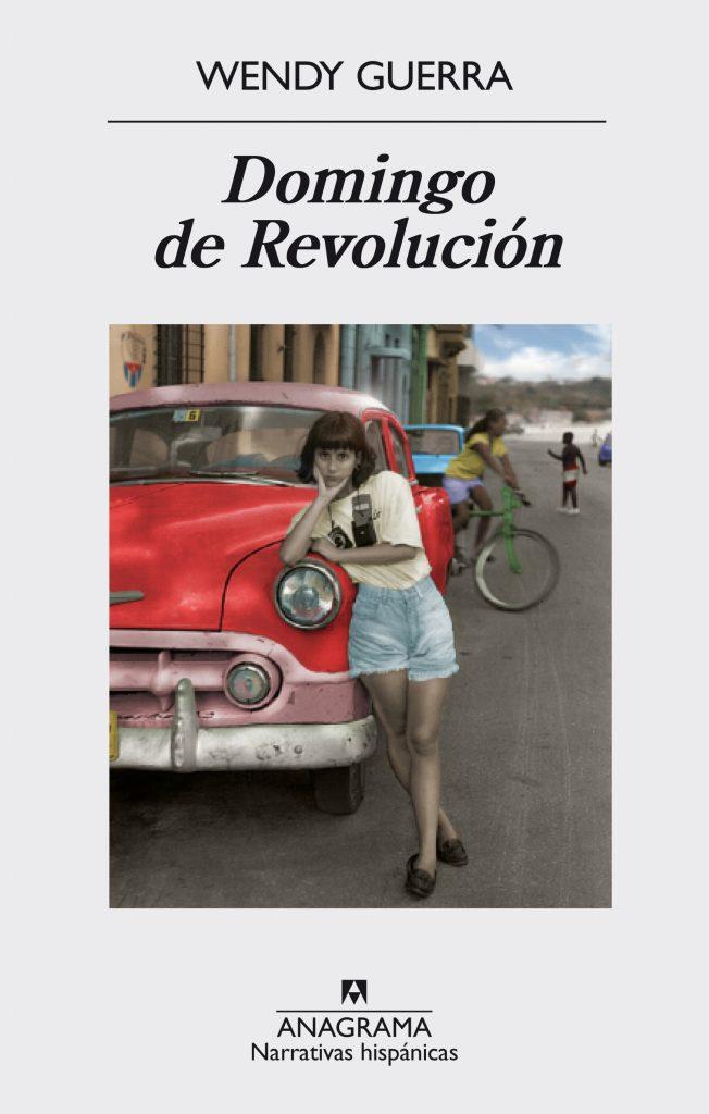 domingo-de-revolucion-wendy-guerra