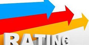 rating-para-empresas
