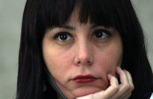 'Domingo de Revolución', de Wendy Guerra, una novela sobre lo prohibido en La Habana