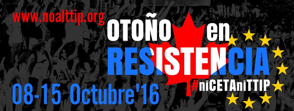 otono-en-resistencia
