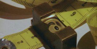 Un centimetro de seda, libro de microrrelatos.