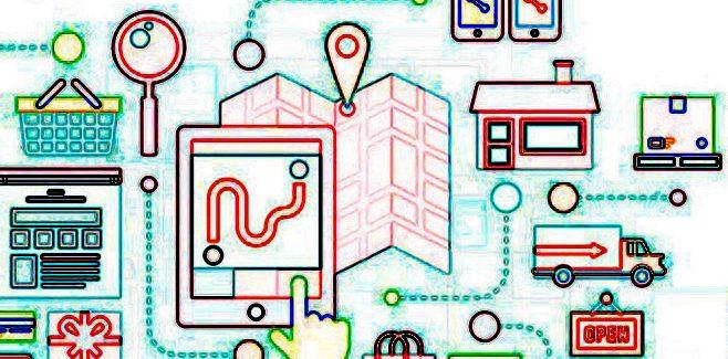 El avance imparable del marketing online. Lo que un emprendedor debería conocer
