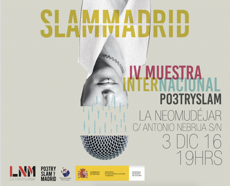 slammadrid-poetry-slam