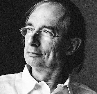 'La recuperación de la memoria', de E. Subirats, ensayos que proponen un cambio a partir de la recuperación del pasado