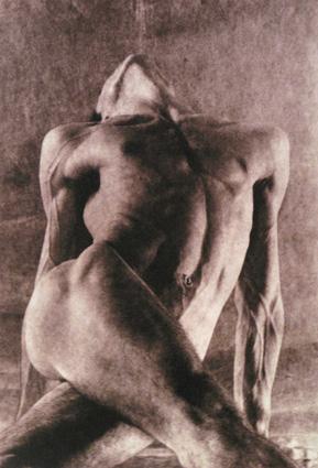 tony-catany-desnudos-5