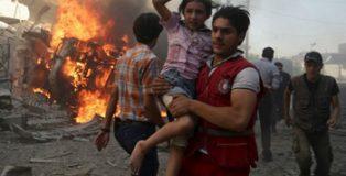 La-guerra-de-Siria