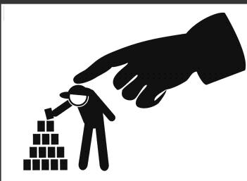 Los últimos datos sobre desempleo: los contratos son cada vez más precarios