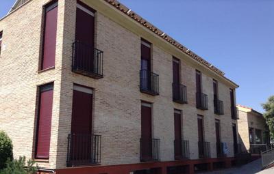 Algunas ideas para escoger la mejor residencia universitaria de toda la Comunidad de Madrid