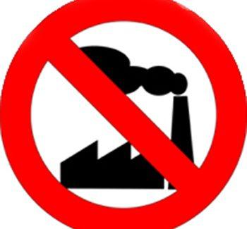 Ya está en marcha la plataforma contra la incineradora de la Mancomunidad Madrid-Sur