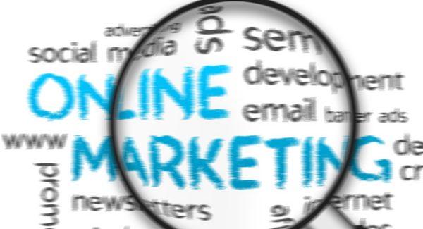 Sobre web, posicionamiento, marketing y cómo elegir una agencia en Madrid