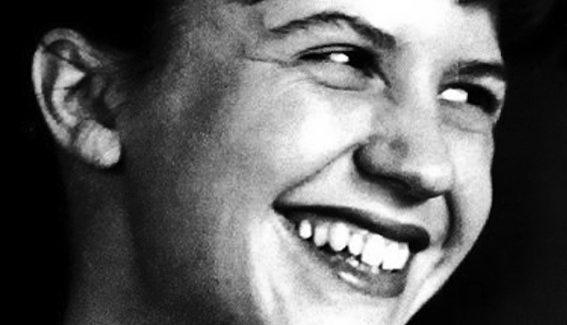 Protesta, tristeza y fascinación en la poesía de Sylvia Plath, en 'Tres mujeres'