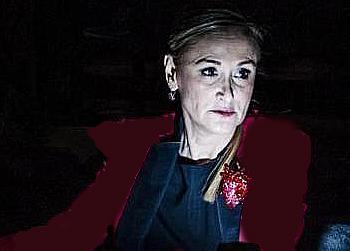 Cristina Cifuentes: la inaccesible presidenta de la Comunidad de Madrid