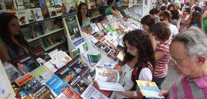 ¿Qué es ser un buen lector? : 'En España hay unos diez mil buenos lectores…'