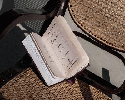 En España hay unos diez mil buenos lectores, pero ¿qué es ser un buen lector?
