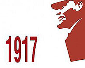 '1917' textos de Francisco Fernández Buey cuando se cumplen cien años de la Revolución Rusa