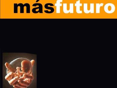 El Gobierno declara de utilidad pública a Más Futuro, asociación ultracatólica y antiabortista