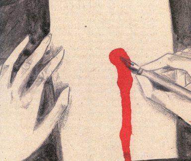 Luces de otoño para volver a los clásicos: la novela 'Las relaciones peligrosas'