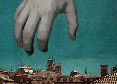La plataforma 'Madrid no se toca' dice no a los recortes impuestos por Montoro