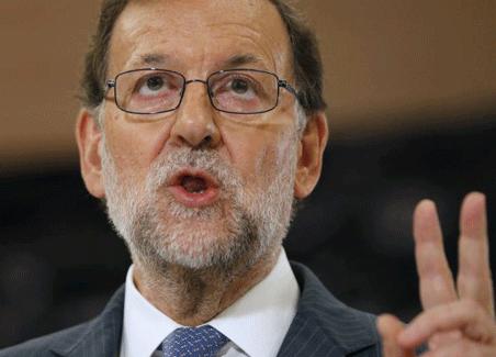 Recortes Rajoy: en el Presupuesto de 2018, las partidas sociales son las más bajas desde 2009