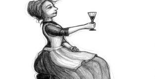 El festín de Babette, Círculo de Lectores/Nórdica editan una nueva edición ilustrada por Noemí Villamuza de este cuento.